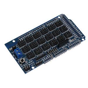 MEGA-Sensor-Shield-V1-0-Sensor-Expansion-Board-for-Arduino-UNO-MEGA2560