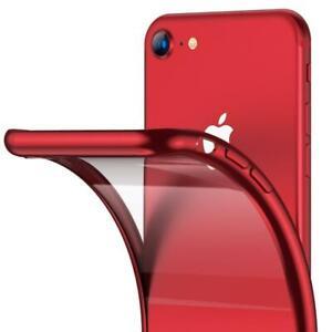 coque iphone 7 liquid