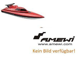 Ersatzteil-Rennboot-Speedboot-Red-Barracuda-Ruder