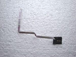 Dell-XPS-14-L421X-del-Tableau-Cable-ls-7842p