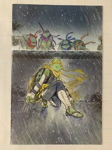 TMNT-JENNIKA-3-PEACH-MOMOKO-VIRGIN-VARIANT-IDW-TEENAGE-MUTANT-NINJA-TURTLES