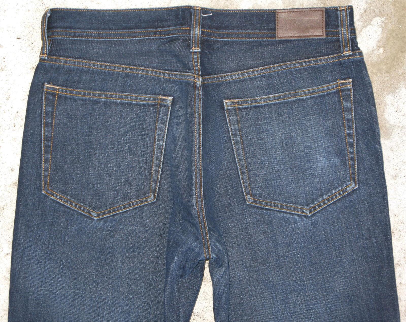 J.Mannschaft Herren Sutton Jeans Sz 30 X 29 Schlanke Gerades Bein 100%Cotton    Sehen Sie die Welt aus der Perspektive des Kindes