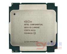 Intel Xeon E5-2667 V3 ES QEYY 8Core 3.2GHz 140W 20MB LGA2011-3 CPU Processor