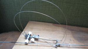 pêcheur machine à tricoter Erka