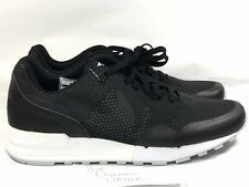 481478daa4b3 item 4 Nike Air Pegasus 89 EGD 876111-001 NSW Running Engineered  Black Grey-White Sz 11 -Nike Air Pegasus 89 EGD 876111-001 NSW Running  Engineered ...