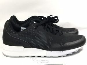 560bee5df3f4a Nike Air Pegasus 89 EGD 876111-001 NSW Running Engineered Black Grey ...