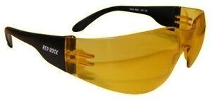 IXS-Red-Rock-Gafas-De-Sol-Amarillo-Tijeras-Motocicleta-Deporte-Tiempo-libre