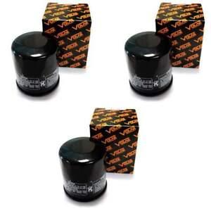 Volar-Oil-Filter-3-pieces-for-1998-2008-Arctic-Cat-500-4x4