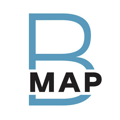 bmap.informatica