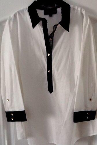 Xl Jones New York Shirt Size wwRq0IB