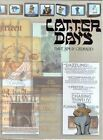 Cerebus Latter Days 9780919359222 by Dave SIM Paperback