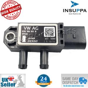 Original-DPF-Sensor-De-Presion-Para-SEAT-Alhambra-2011-2016-Leon-13-16-03N906051B