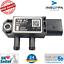 Original-DPF-Sensor-De-Presion-Para-SEAT-Alhambra-2011-2016-Leon-13-16-03N906051B miniatura 1