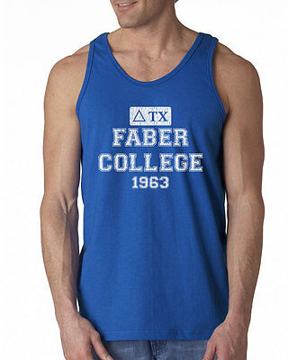 Beer Delivery Guy Party Frat Funny Hilarious College New Unbranded Mens Tank Top