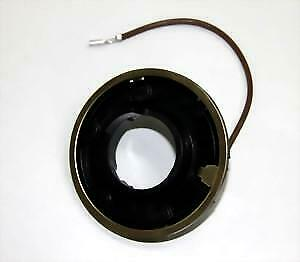 Vw T25 T3 T4 Transporter 1979-1995 Steering Wheel Horn Contact Ring 321419661A
