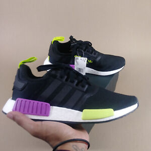 Adidas Men's Originals NMD R1 New Core