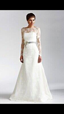 537a7262 Brudekjoler Blond | DBA - billigt og brugt dametøj - side 4
