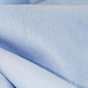 Tessuto Divano Carta Da Zucchero.Tessuto Cotone Al Metro Tinta Unita Carta Da Zucchero H 280 Cm