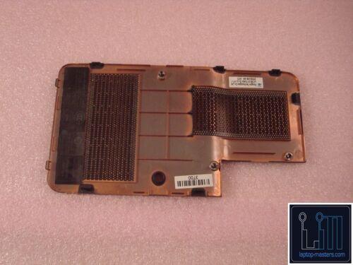 "HP DV6-1000 DV6-2000 RAM Memory Door Cover E173539 GRADE /""B/"""