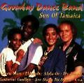 Goombay Dance Band / Sun Of Jamaica / CD 1988 NM !