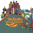 The Beatles - Yellow Submarine CD