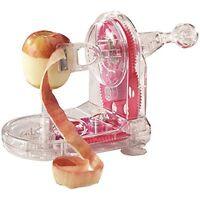 Starfrit 93013 Pro-apple Peeler With Bonus Core Slicer , New, Free Shipping