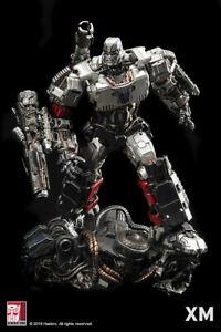 XM-Studios-Transformers-Megatron-STATUE-Figure-1-4-scale-Brand-New-US-Seller