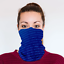 """FormaGuard™ Neck Gaiter /""""Protecting My Community/"""" 2-Pack"""