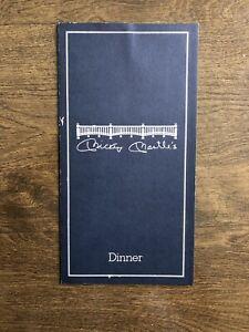 Mickey-Mantle-Restaurant-Menu-nice