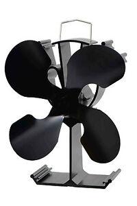 Hoja-4-Ventilador-con-tecnologia-de-calor-Ventilador-De-Estufa-superior-Quemador-de-registro