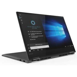Lenovo-Yoga-530-14IKB-14-039-039-Touchscreen-intel-i7-1-8GHz-8GB-256-SSD-GeForce-MX130
