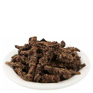 Indian-Ayurveda-Tagar-Powder-Valeriana-Wallichii-Indian-Valerian-Sugandhabala