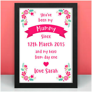 PERSONALISED-Date-of-Birth-Gifts-for-Mummy-Nanny-Mum-Granny-Her-Birthday