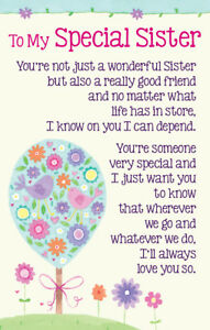 To-My-Special-Sister-Heartwarmers-Keepsake-Credit-Card-amp-Envelope-Gift