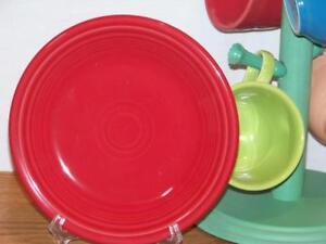 Fiesta-SCARLET-Post-86-7-1-4-034-Salad-Plate