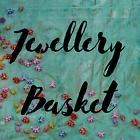 thejewellerybasket