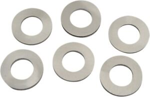 Eastern Cam Lock Washer 5-Pack A-25550-57 for Harley-Davidson Motorcycle
