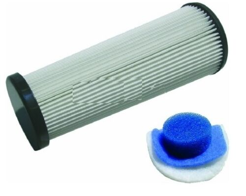 Vax Power 6 Profumo Di Estate U90-P6-O Aspirapolvere Verticale HEPA Motore Filtro
