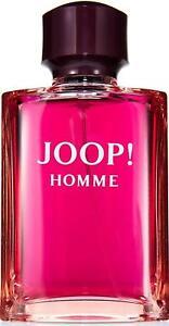 JOOP-HOMME-cologne-men-4-2-oz-edt-NEW-TESTER