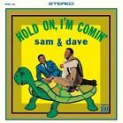 Hold On,Im Comin von Sam & Dave (2014)