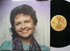 Country Lp Billy Joe Spears I Will Survive On Ua