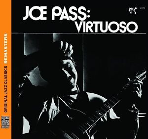 JOE-PASS-VIRTUOSO-CD-JAZZ-NEW