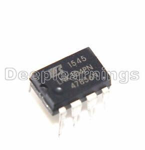 LNK 304PN LNK304PN NEW IC 10PCS Integrato