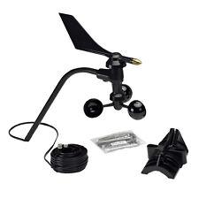 Davis Anemometer f/Vantage Pro2™ & Vantage Pro® 6410