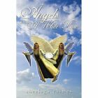 Angels and a White Rose 9781434322166 by Sheelagh Chimes Paperback