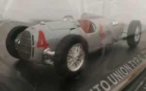 1-43-AUTO-UNION-TYP-C-GRAND-PRIX-1936-BERND-ROSEMEYER-COCHE-DE-METAL-A-ESCALA