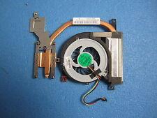 Lufter und Heatzink für Sony-VPCEH2H4E-PCG-71811M series