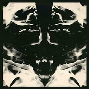 Mott-The-Hoople-Mad-Shadows-VINYL-NEW-amp-SEALED