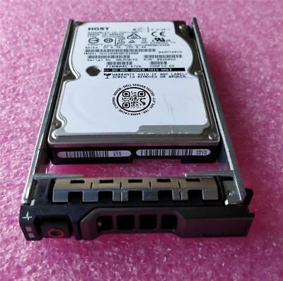 Dell R610 Hard Drive