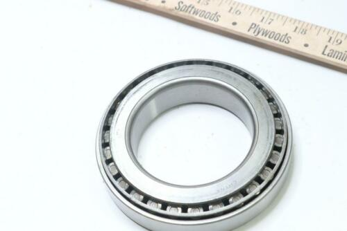 27684//27620 Tapered Roller Bearing Single Cone